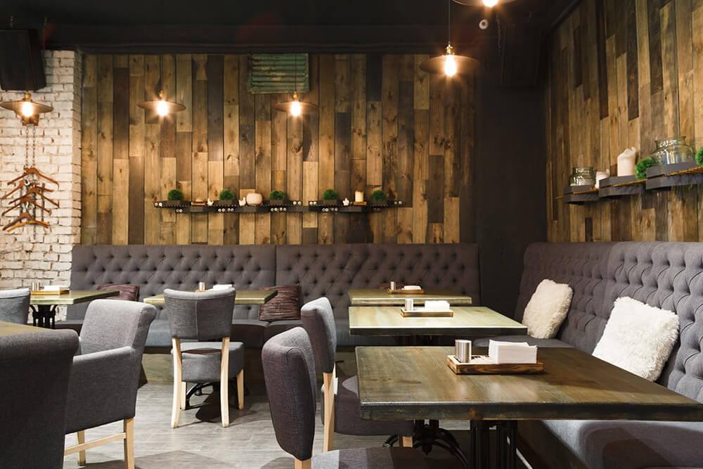 simicor-image-construction-restaurant