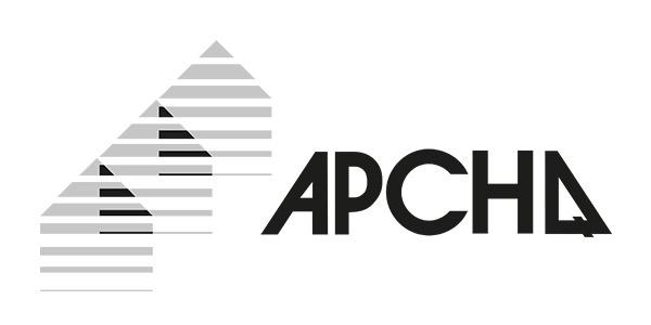 simicor-partenaire-apchq