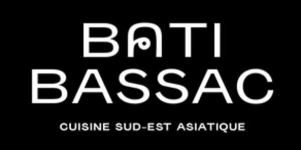 groupe-simicor-Bati-Bassac