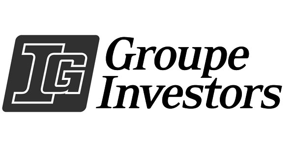 groupe-simicor-Groupe-investors