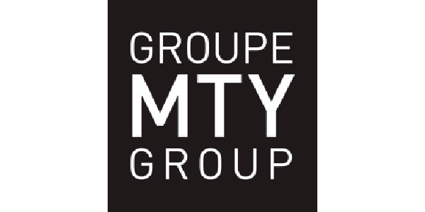 groupe-simicor-Groupe_MTY