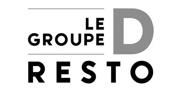 groupe-simicor-Groupe_resto_D