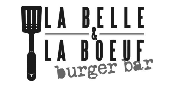groupe-simicor-La-Belle-et-la-Boeuf