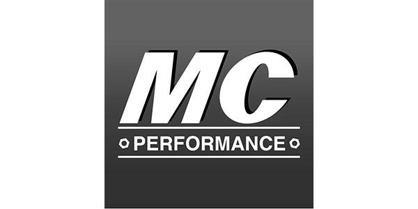 groupe-simicor-MCPerformance