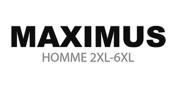 groupe-simicor-Maximus