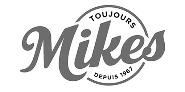 groupe-simicor-Mikes