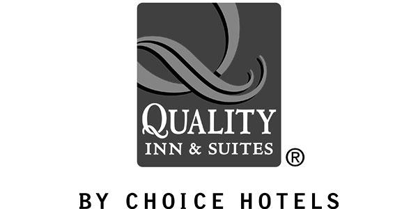 groupe-simicor-Quality-inn