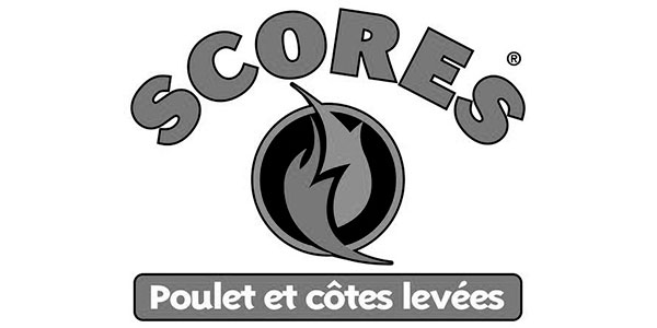groupe-simicor-Scores