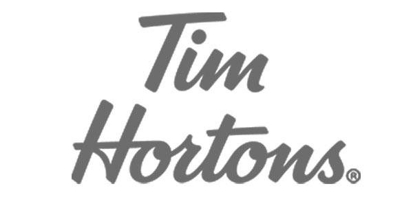 groupe-simicor-Tim-horton