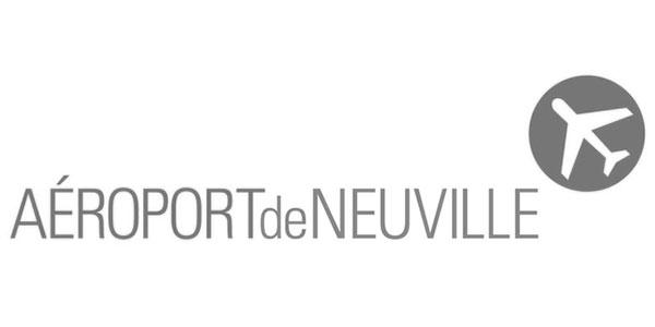 groupe-simicor-aeroport-de-neuville