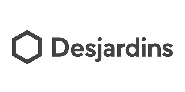 groupe-simicor-logo-desjardins